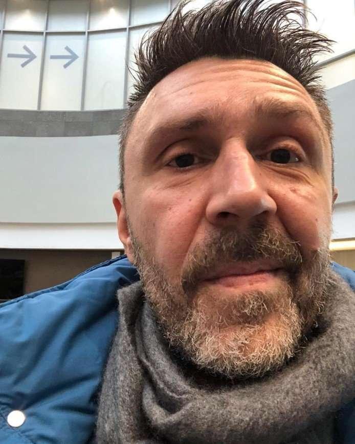 «И снова шедевр!»: новый клип «Ленинграда» за сутки набрал более 2,5 млн просмотров