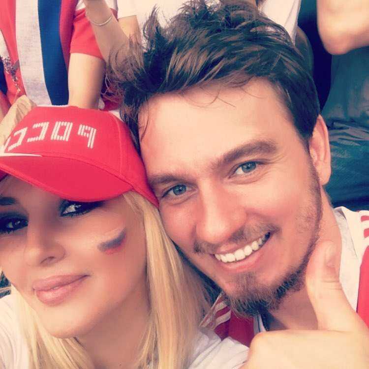 «Проигрыш бывает победным»: звезды восхищены игрой футболистов России на ЧМ-2018