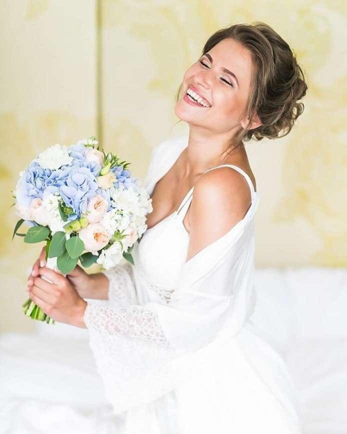 Звезда «Лабутенов» Юлия Топольницкая вышла замуж