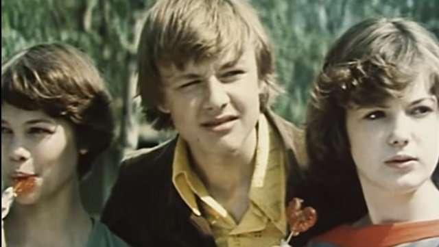 10 лучших отечественных фильмов о детях и подростках