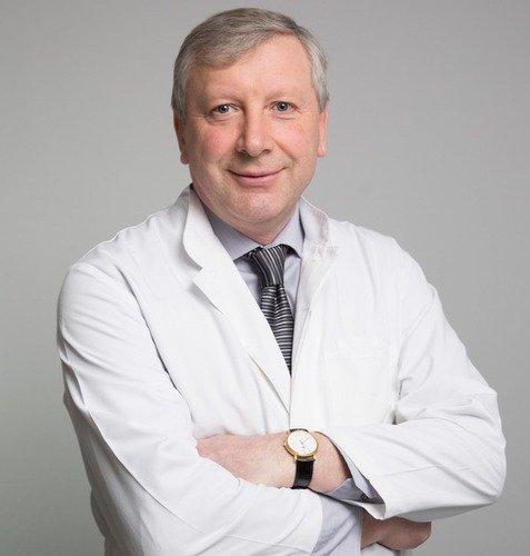 Что скрывает Алла Борисовна? Пластический хирург, стилист и психолог разбирают каждый сантиметр Примадонны