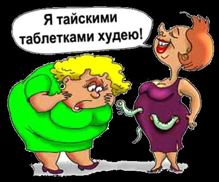 Причины резкого похудения у девушек, женщин. Как набрать вес?